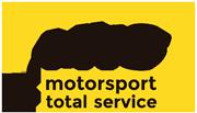 Motorsport Total Service